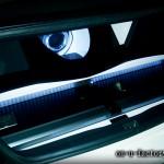 アリスト ラゲッジインストール:アンプラック(2機) サブウーファーボックス(異形) LED電飾 塗装仕上げ